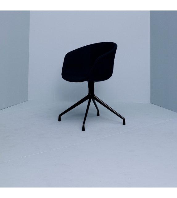 About a Chair AAC 21 Hay Butaca