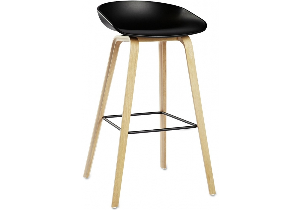 Hay about a stool aas hocker milia shop
