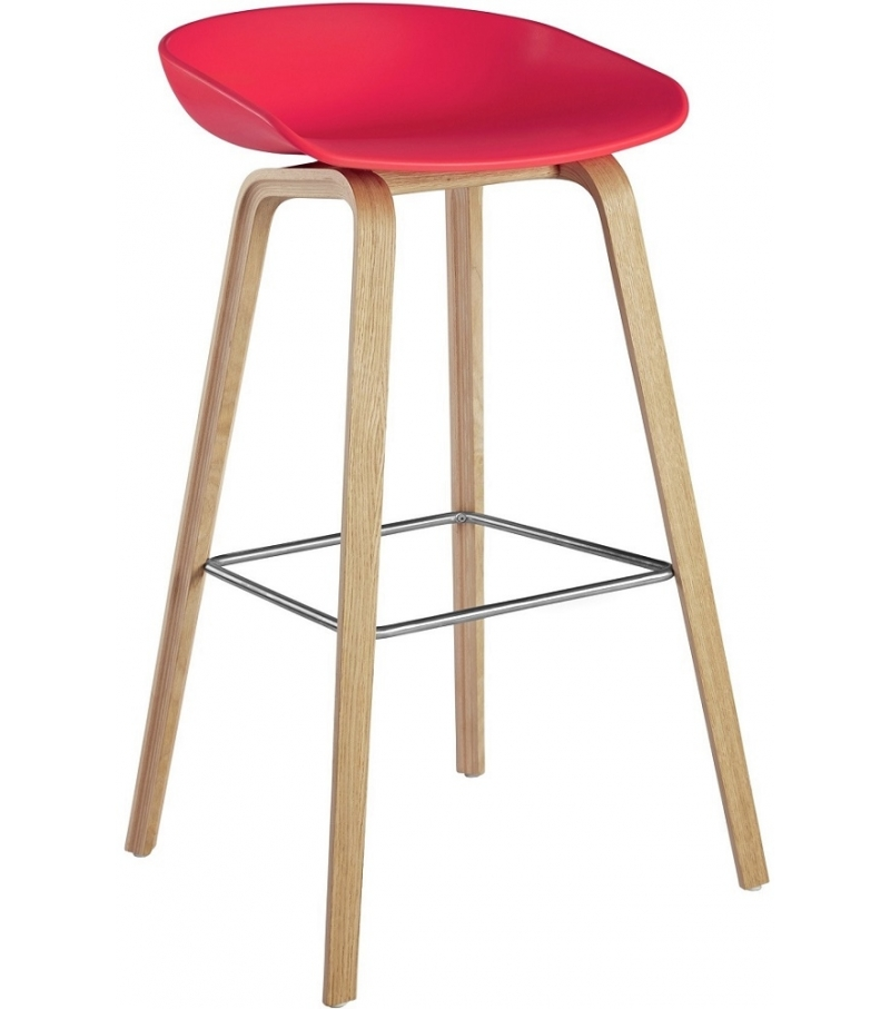 Hay: About a Stool AAS 32