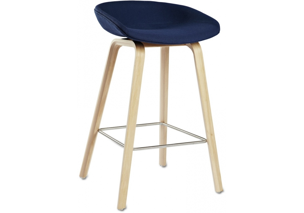 Hay About A Stool Aas 33 Tabouret Milia Shop