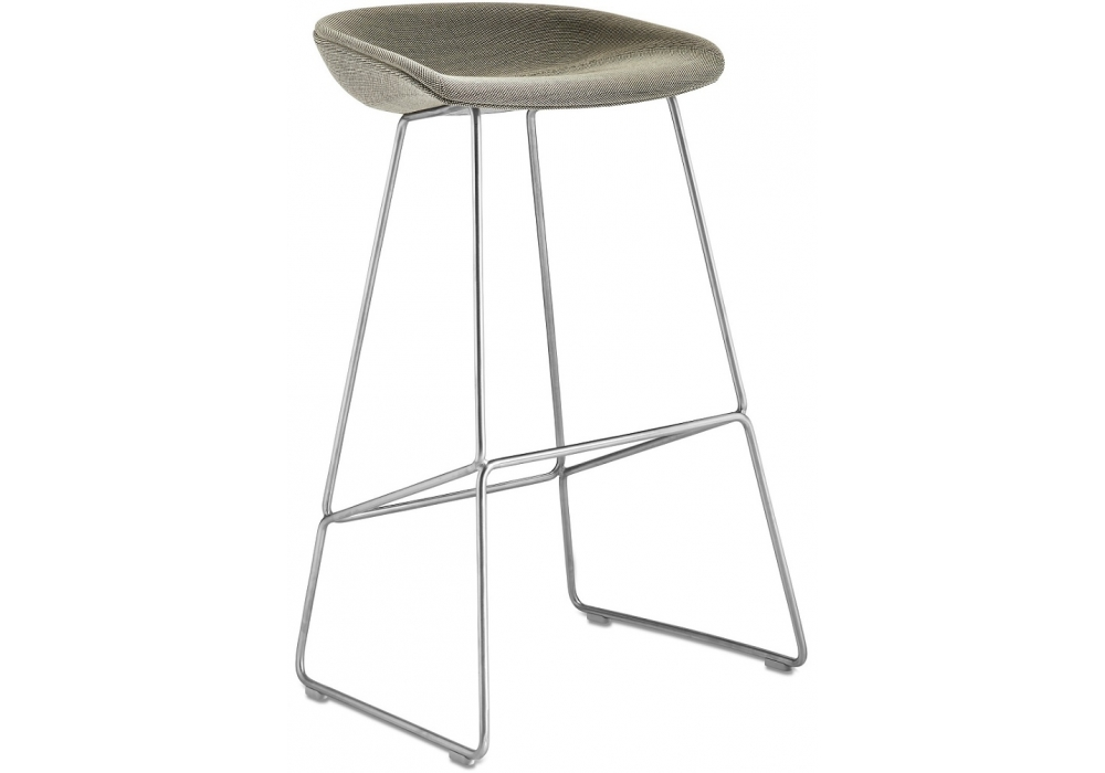 Hay Hocker hay about a stool aas 39 hocker milia shop