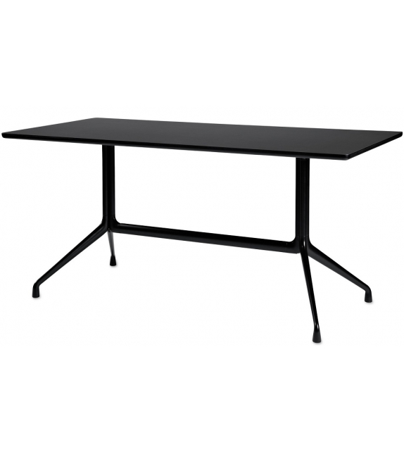 Hay: About a Table AAT10 Tisch