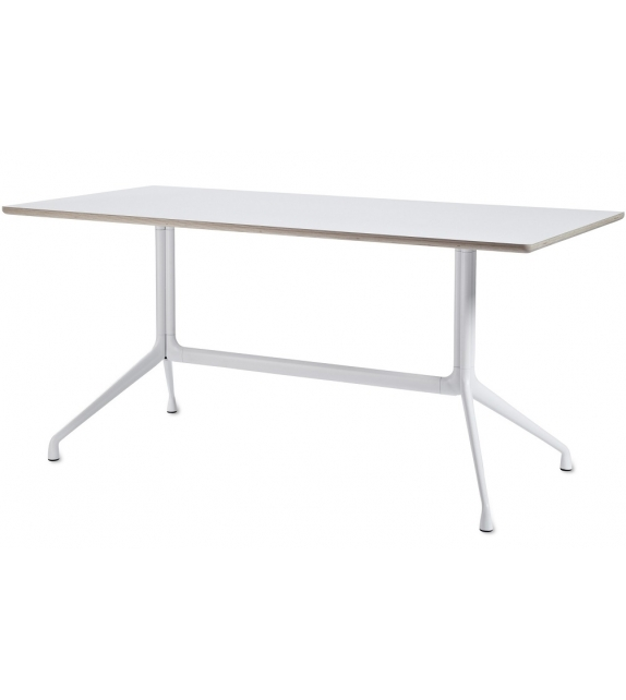 Hay: About a Table AAT10 Tavolo