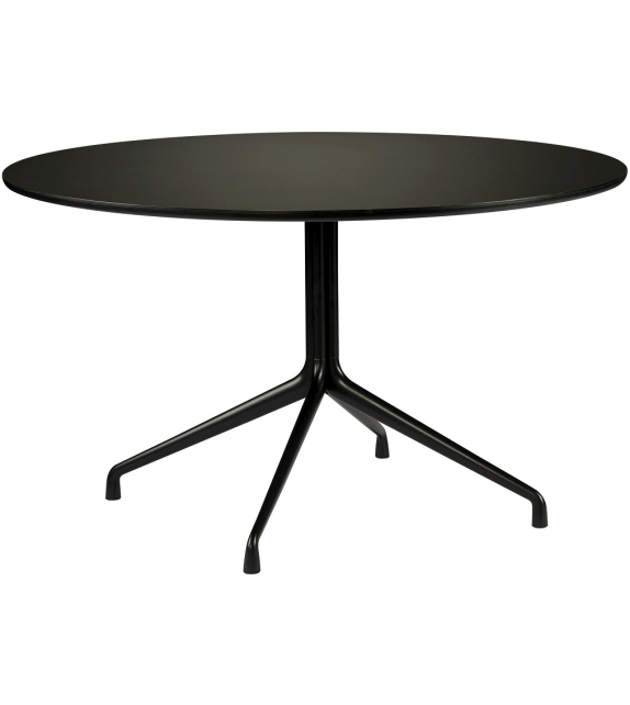 Hay: About a Table AAT20 Tisch