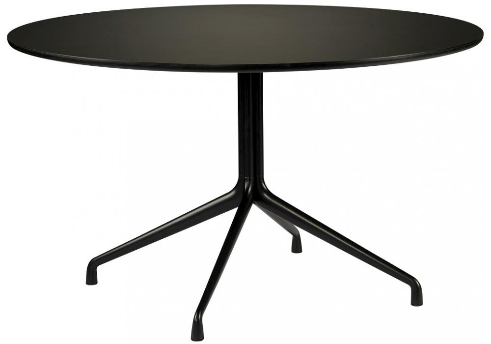 hay about a table aat20 tisch milia shop. Black Bedroom Furniture Sets. Home Design Ideas