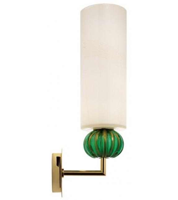 Gallia Wall Lamp Barovier&Toso