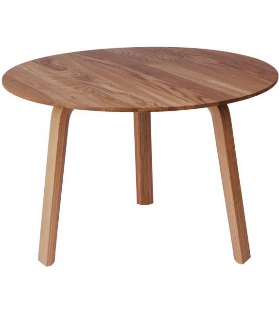 Bella Hay Petite Table