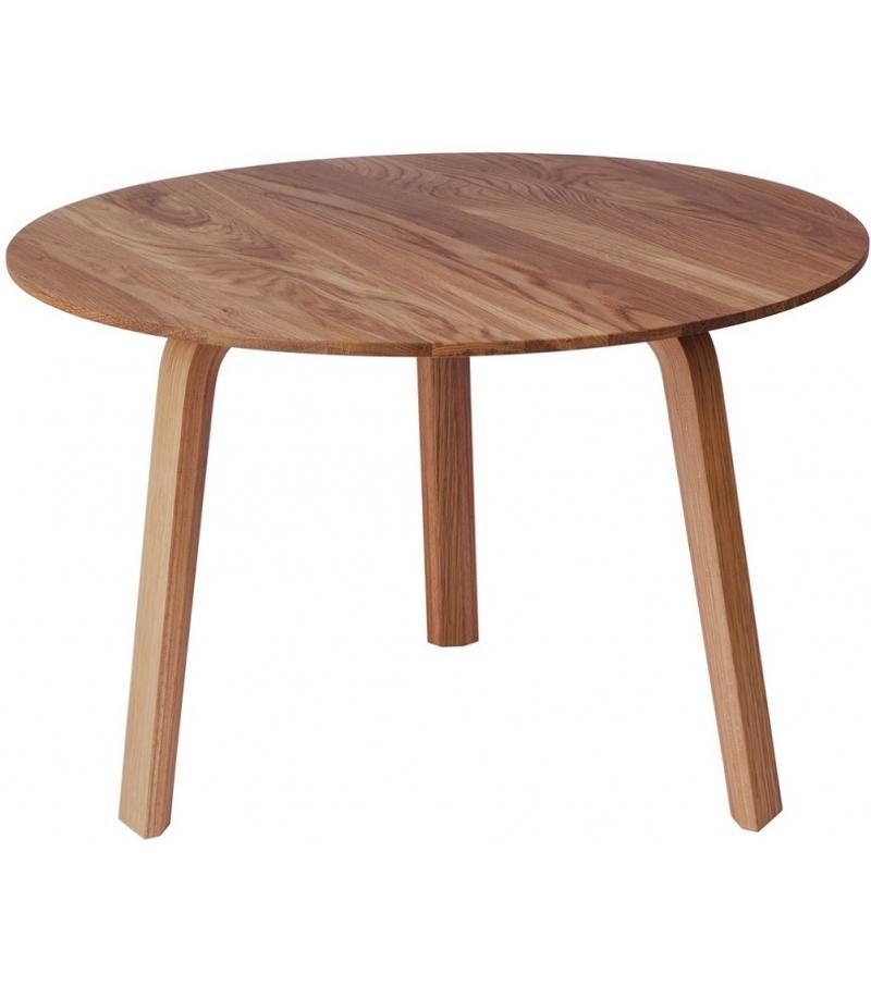 Bella Coffee Table Hay