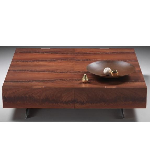 piuma tv st nder flexform milia shop. Black Bedroom Furniture Sets. Home Design Ideas