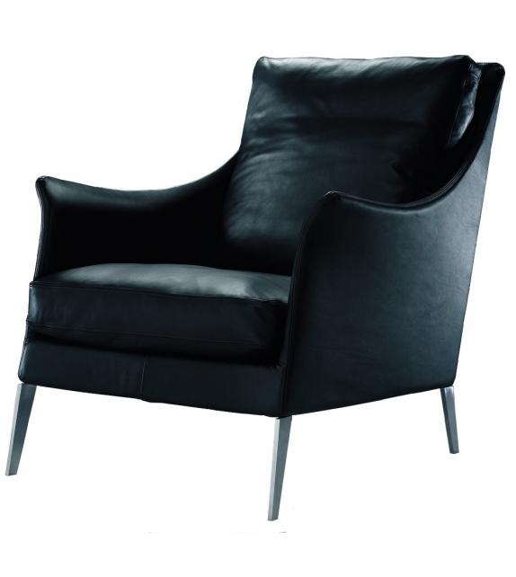 flexform zu verkaufen online 5 milia shop. Black Bedroom Furniture Sets. Home Design Ideas