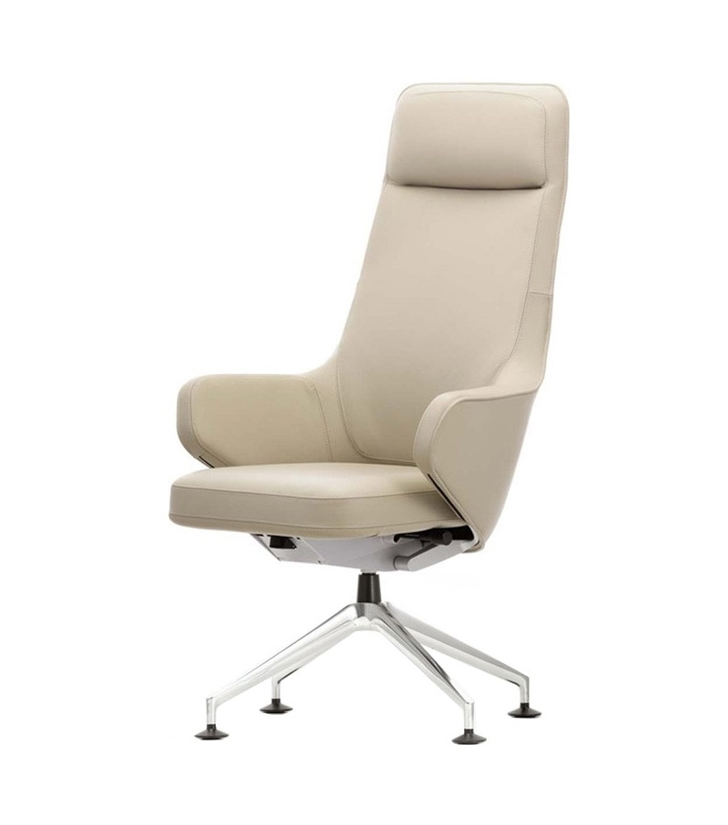 ideas chair exclusive with best chairs inspiration back brilliant high about