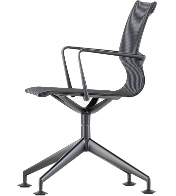 Physix Conference Chair Vitra