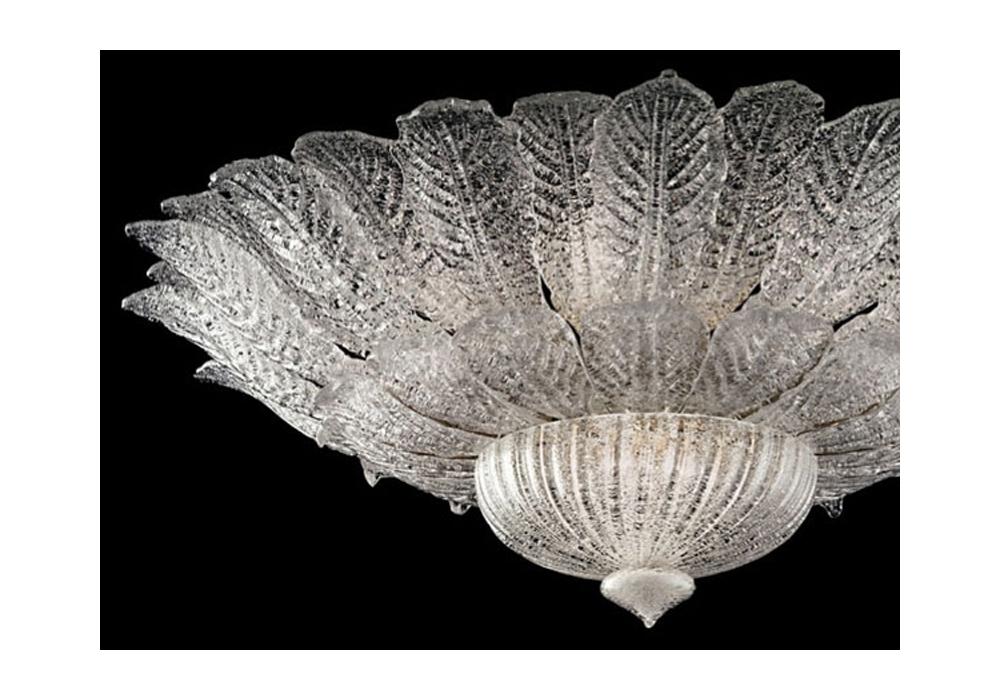 Plafoniere Per Forni A Legna : Lampada pannello a led w quadrato cm napoli kijiji