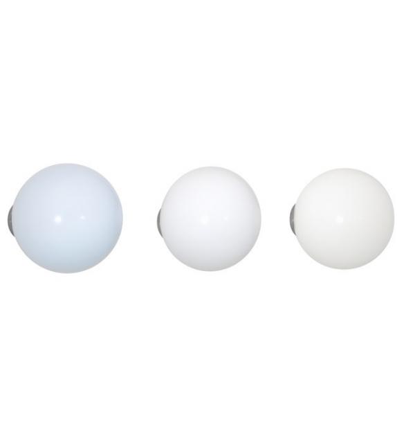 Coat Dots Set De 3 Bolas Vitra