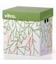 Algue Room Divider Vitra