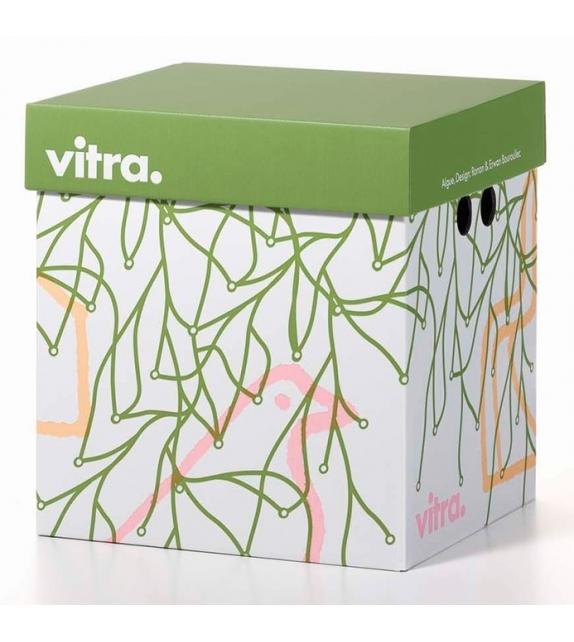 Algue Raumteiler Vitra
