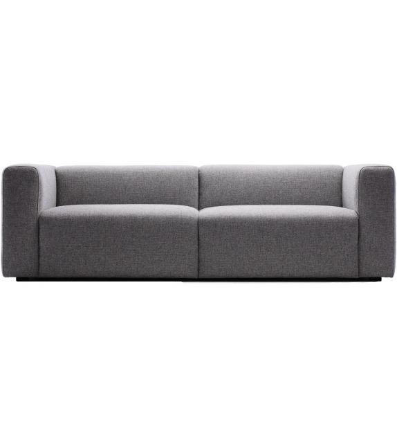 Mags Sofa Hay