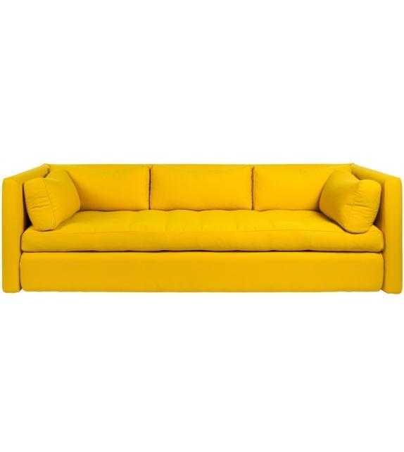 Hackney Hay Sofa