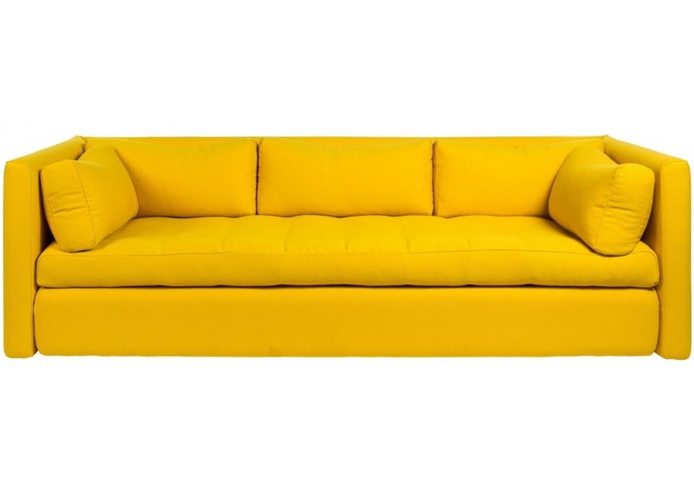 hackney canap hay milia shop. Black Bedroom Furniture Sets. Home Design Ideas