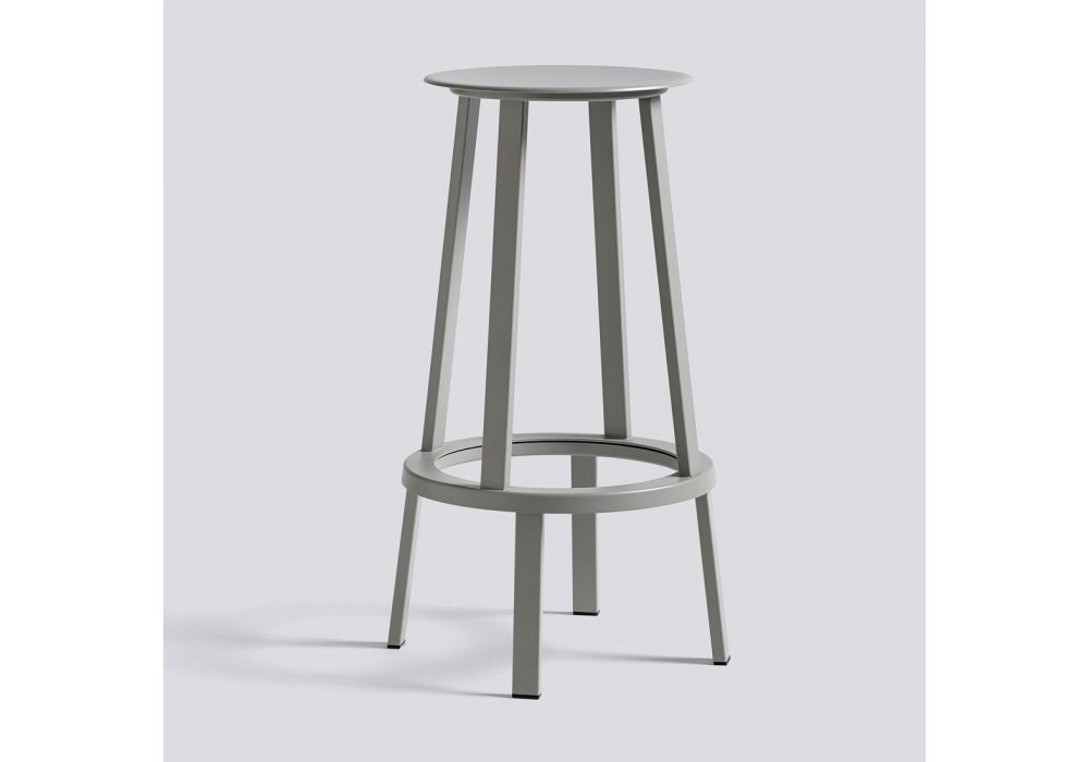 Revolver stool tabouret hay milia shop - Tabouret hay about a stool ...