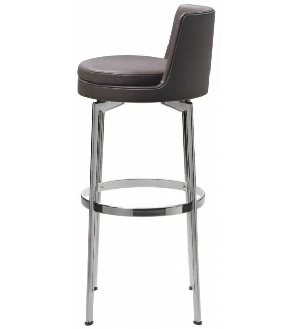 flexform in vendita online 2 milia shop. Black Bedroom Furniture Sets. Home Design Ideas