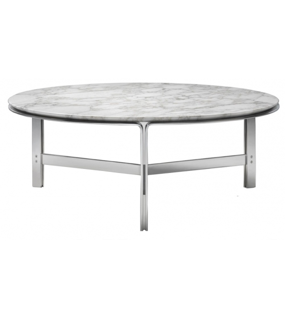 Clarke Small Table Flexform