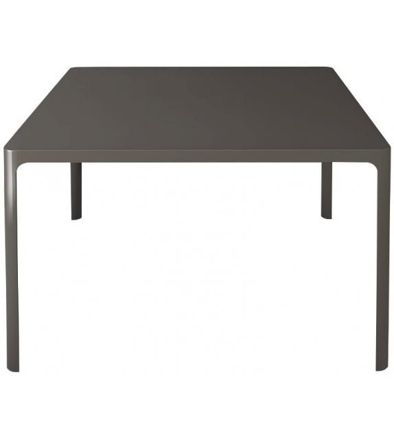 Flat Rimadesio Table