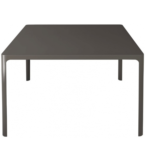 Flat Table Rimadesio