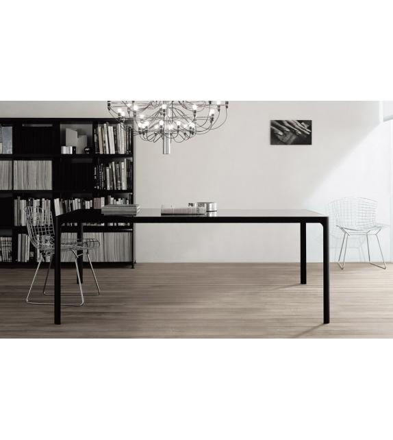 Flat Table Rimadesio