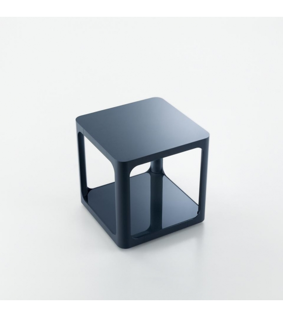 Sixty Table Basse Rimadesio