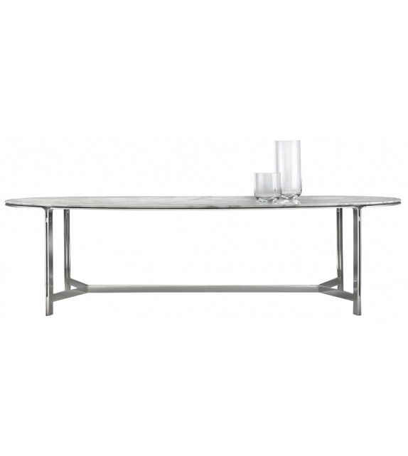 Clarke Table Flexform