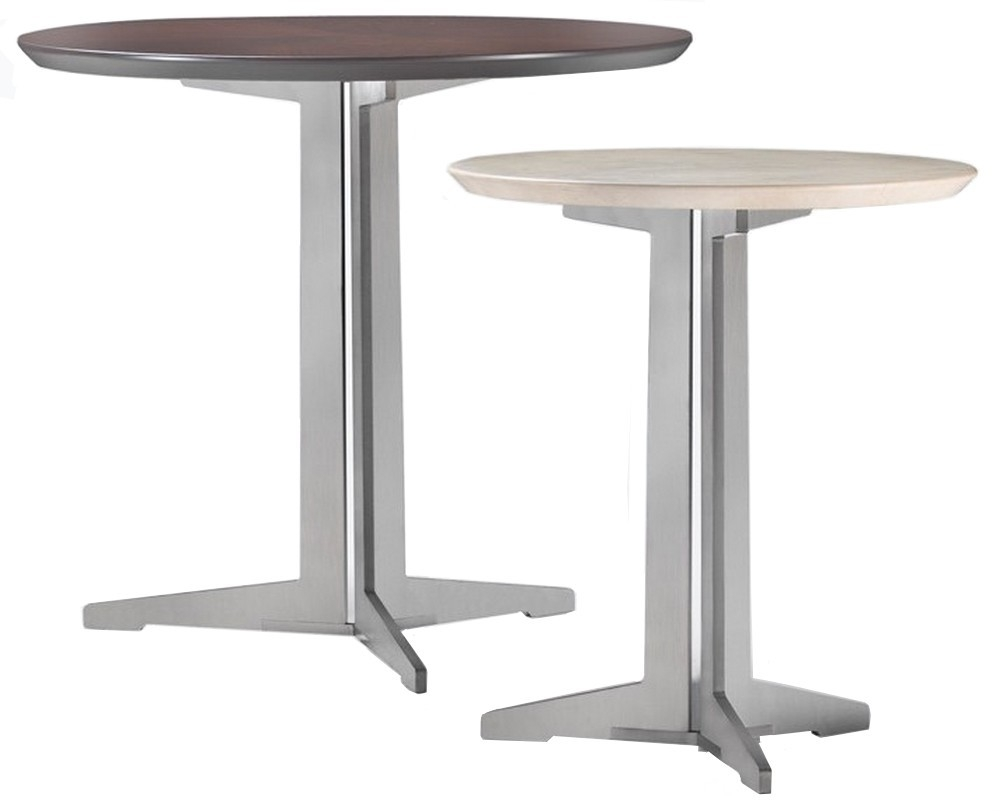 100 table basse ovale blanche fly table basse qui se releve pour mange - Table basse ovale blanche ...