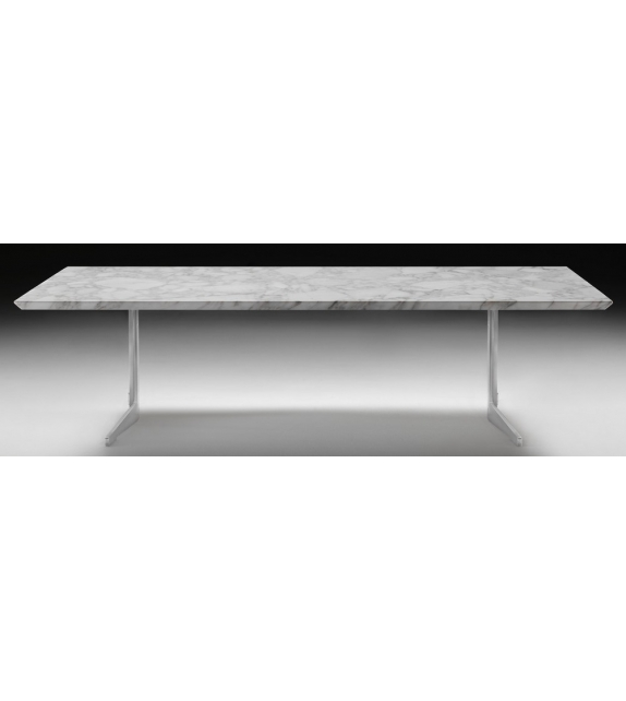Fly console flexform milia shop - Fly table console ...