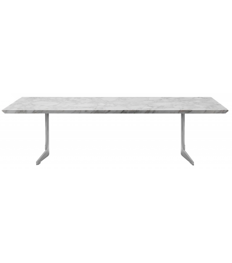fly table pliante elegant table basse relevable fly