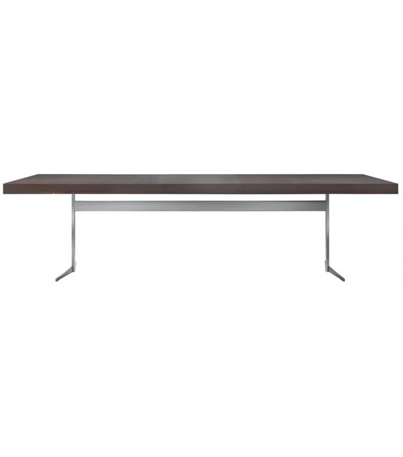 Fly Extending Table Flexform Milia Shop