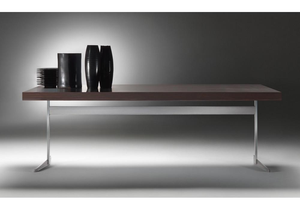 Fly Table Rallonge Flexform Milia Shop