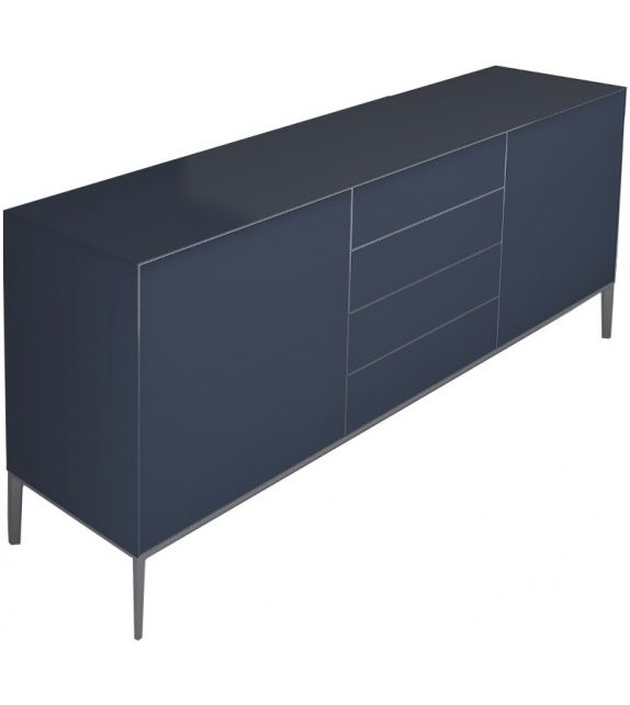 Self Up Sideboard Rimadesio