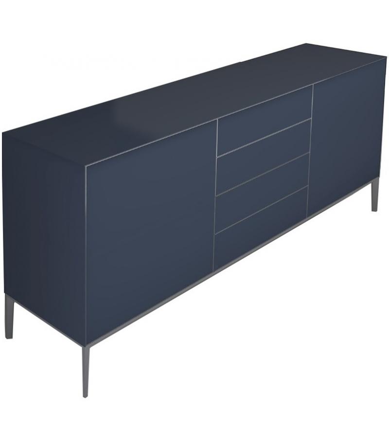 Self Up Sideboard Rimadesio - Milia Shop