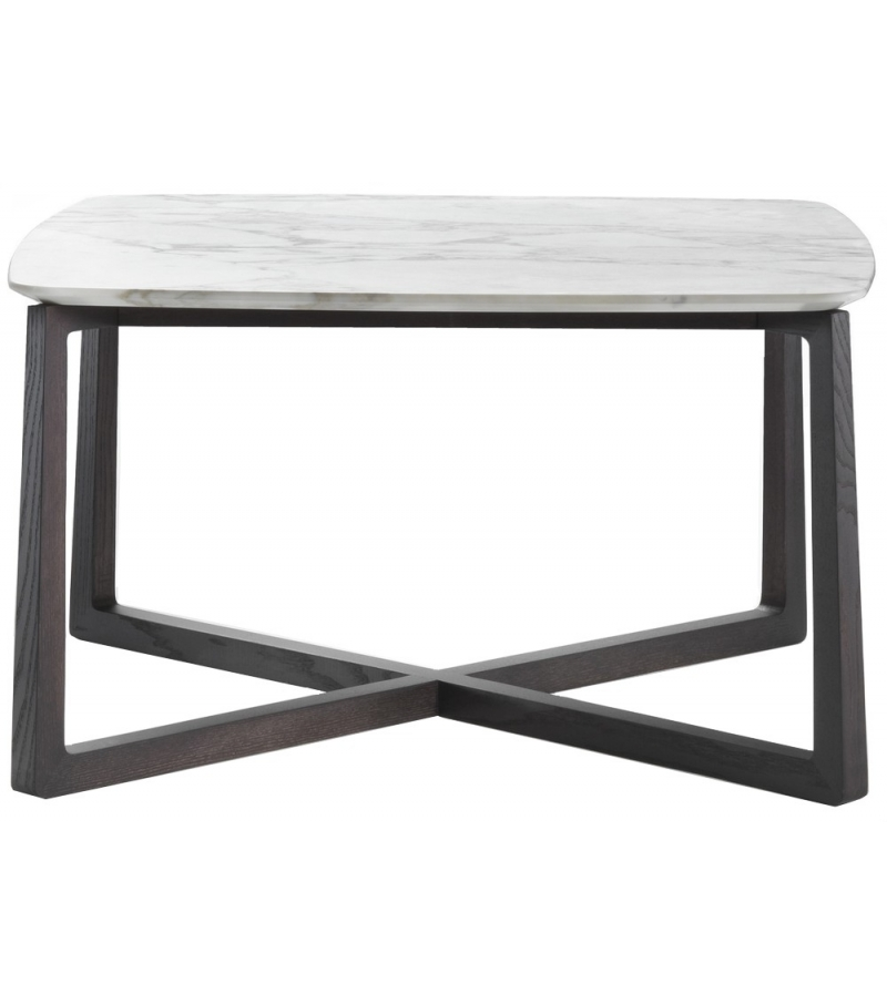 Gipsy Table Basse Flexform