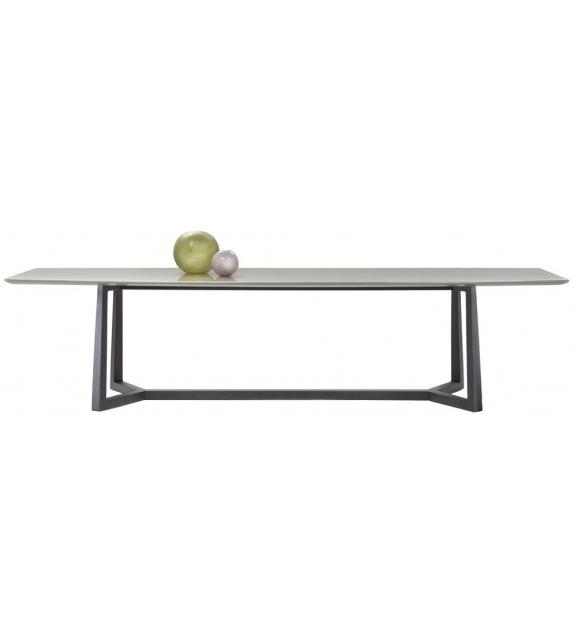 Gipsy Tisch Flexform