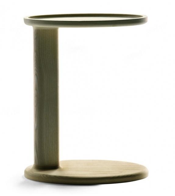 Oliver Table Basse Flexform
