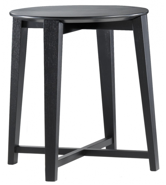 Tris Small Table Flexform