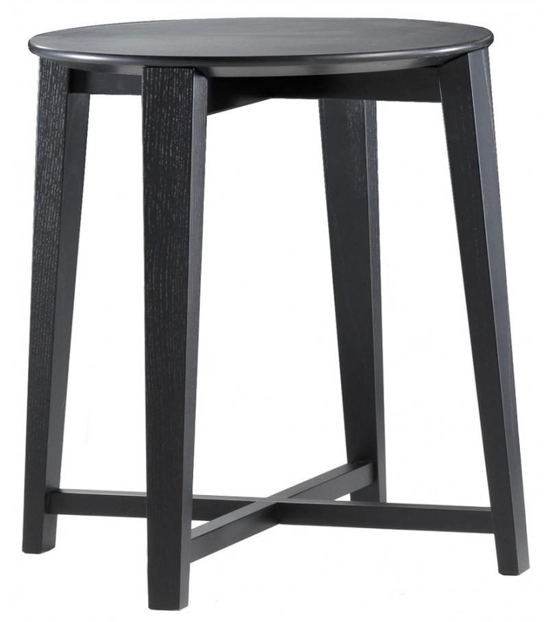 Tris Table Basse Flexform