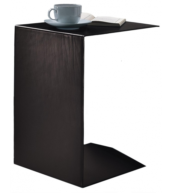 Plain Small Table Flexform