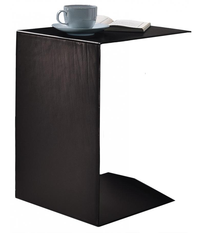 Plain Small Table Flexform