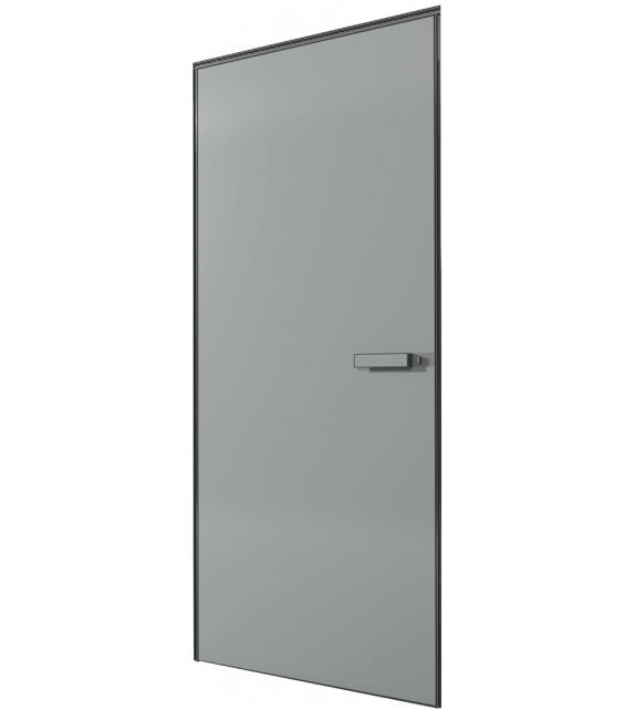 Moon Swing Door Rimadesio