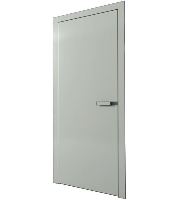 Luxor Swing Door Rimadesio