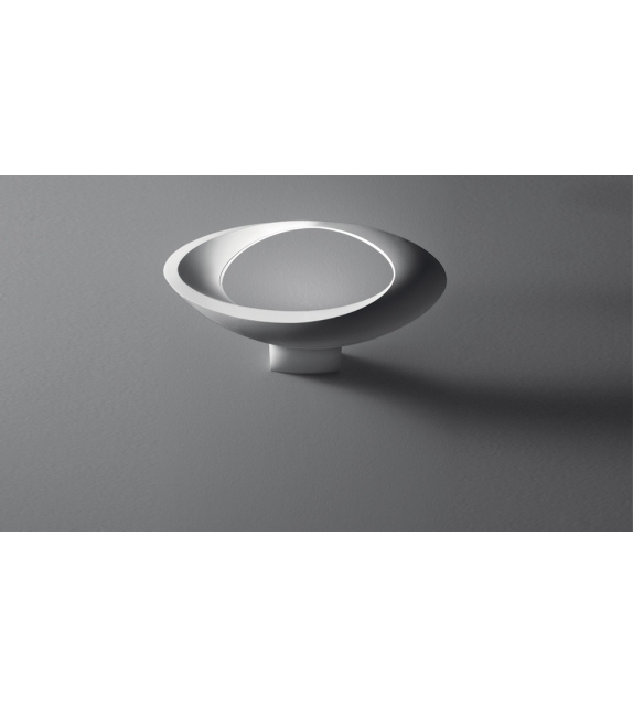 Cabildo lampada da parete artemide milia shop - Lampada parete artemide ...