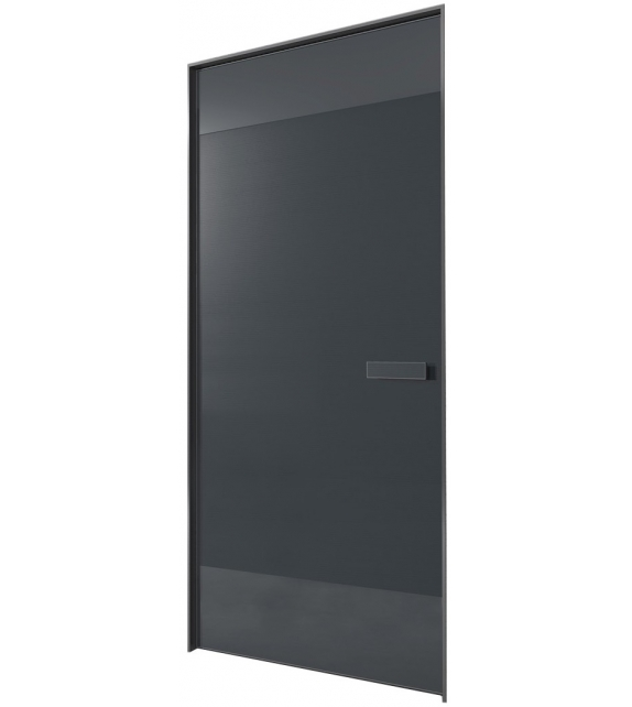 Aura Swing Door Rimadesio