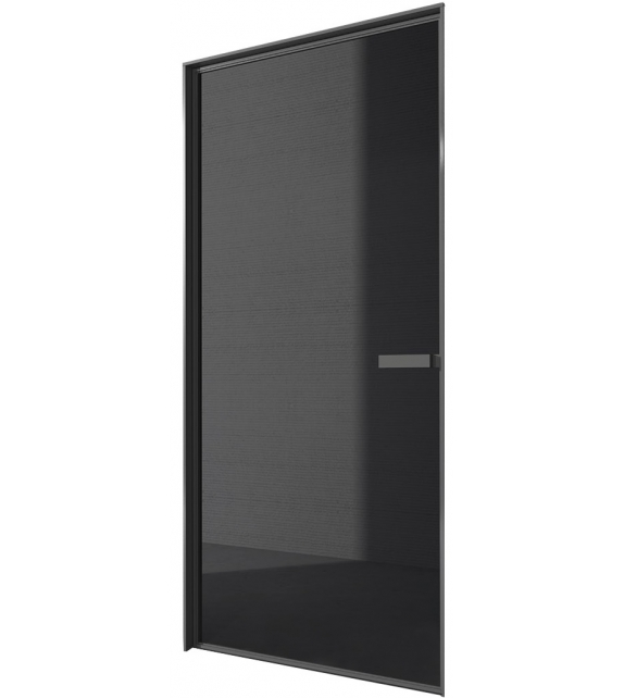 Vela Swing Door Rimadesio